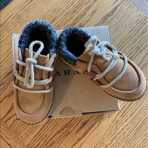 Women s Size 5 Baby Boy Shoes on Poshmark fdc2ed8b30